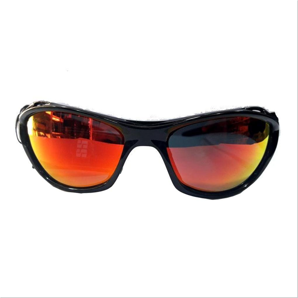 SS Professional Cricket Sunglasses - Buy SS Professional Cricket ... 9c6d52b73b
