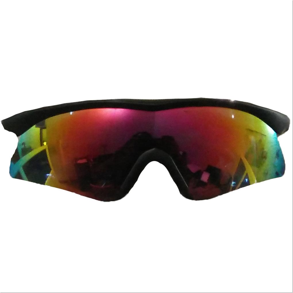 SS Prime Rainbow Cricket Sunglasses - Buy SS Prime Rainbow Cricket ... 5aa400d4f3