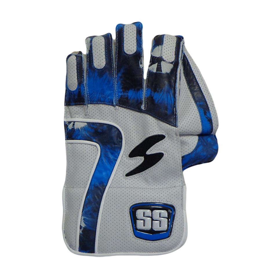 Ss Player Series Cricket Wicket Keeping Gloves Buy Ss