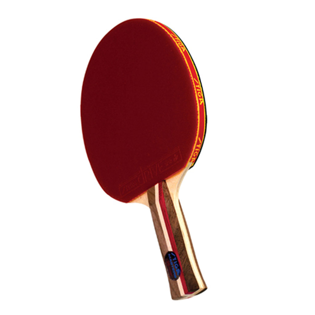 Stiga Masters Table Tennis Racket Buy Stiga Masters