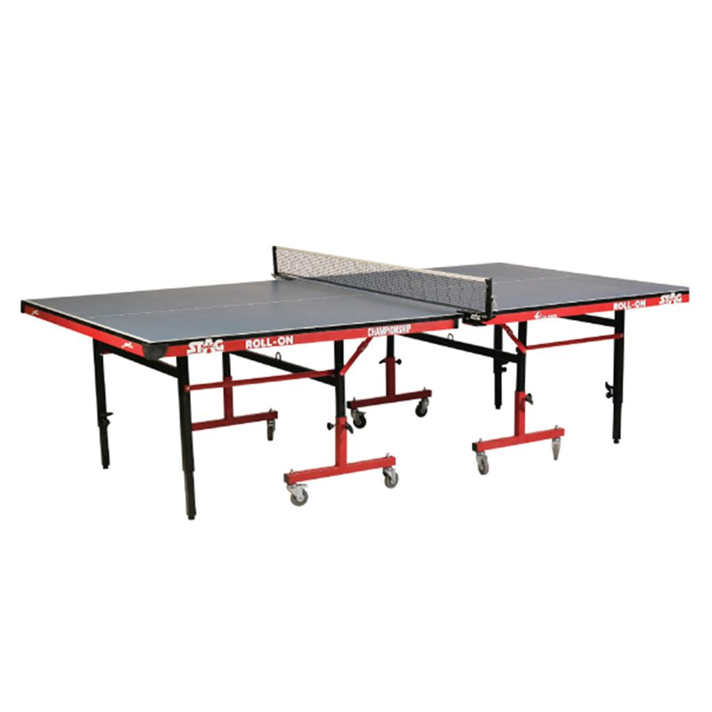 2d56736a8231 Stag Championship Table Tennis Table - Buy Stag Championship Table ...