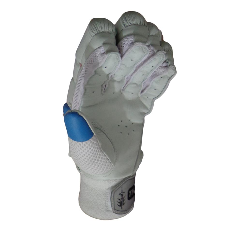 Thrax Proto 11 Cricket Batting Gloves Size Youth Buy