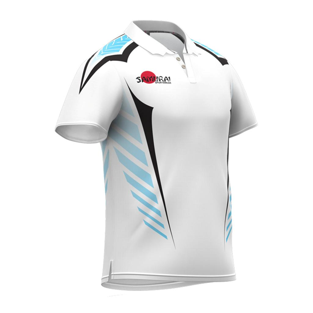 thrax sublimation custom made color neck cricket t shirt white buy thrax sublimation custom. Black Bedroom Furniture Sets. Home Design Ideas