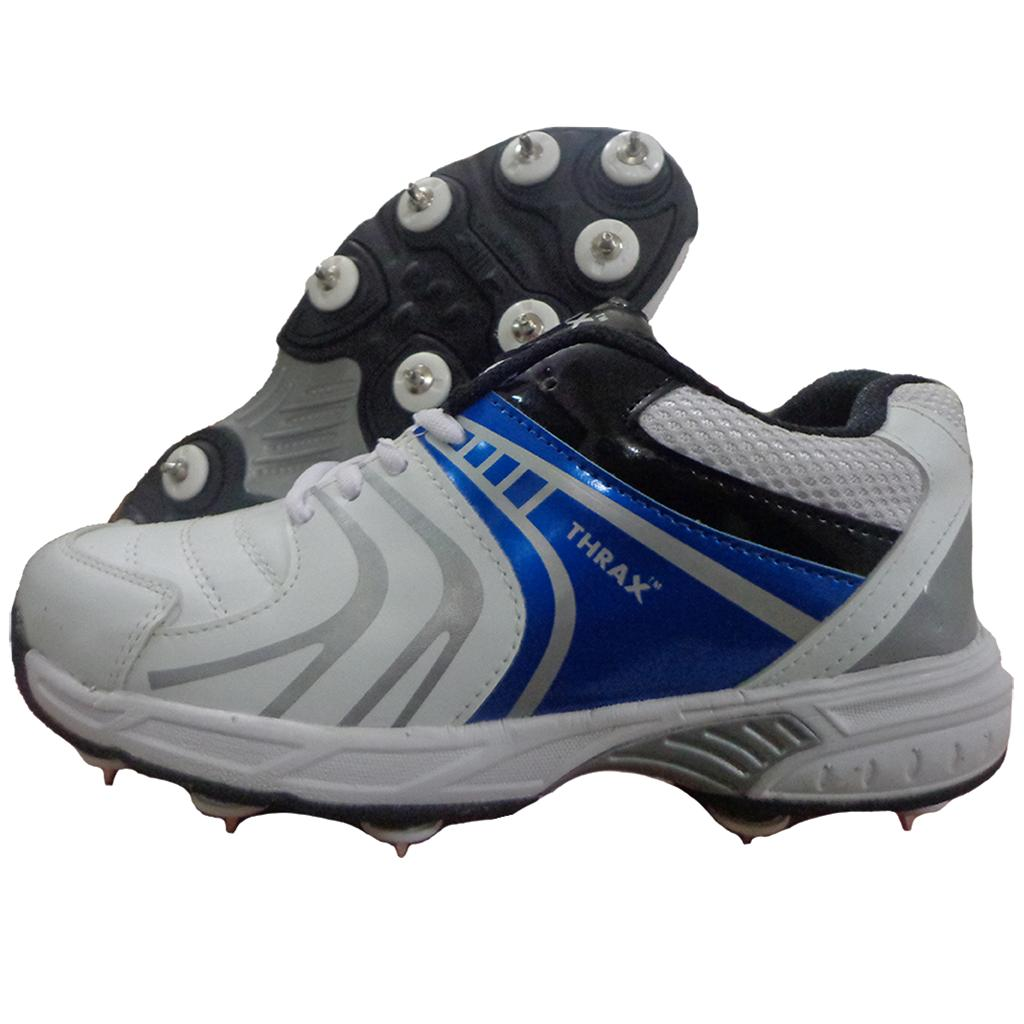 Spike Shoes For Running Buy Online