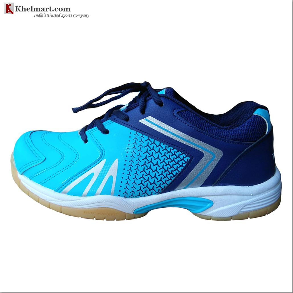 Thrax Astra Table Tennis Shoes Sky Blue Buy Thrax Astra