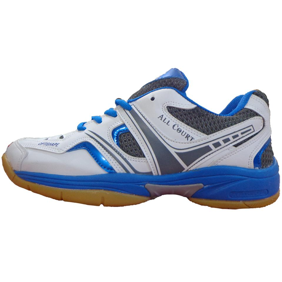 Buy Volleyball Court Shoes