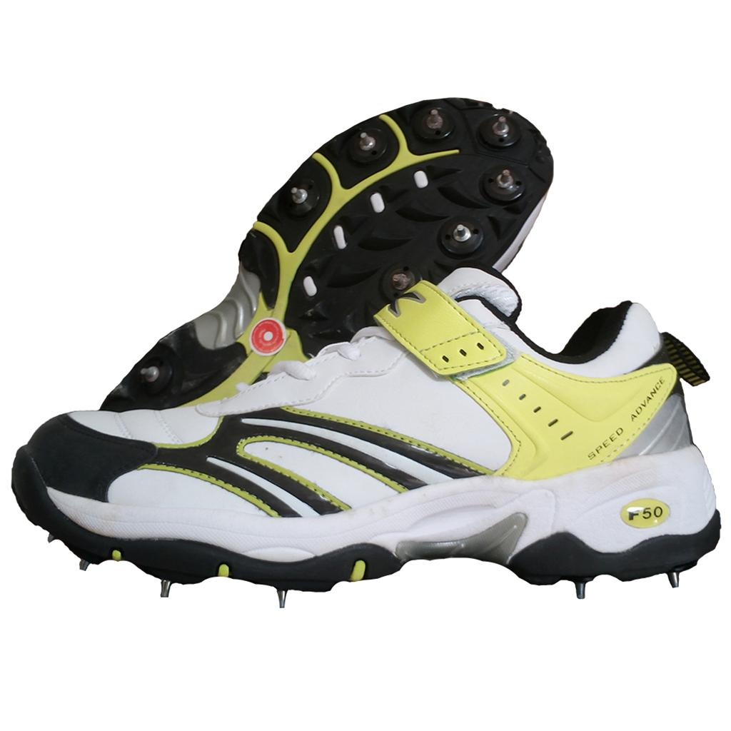 Spike Shoes Price