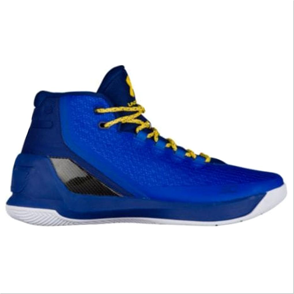under armour basketball shoes price
