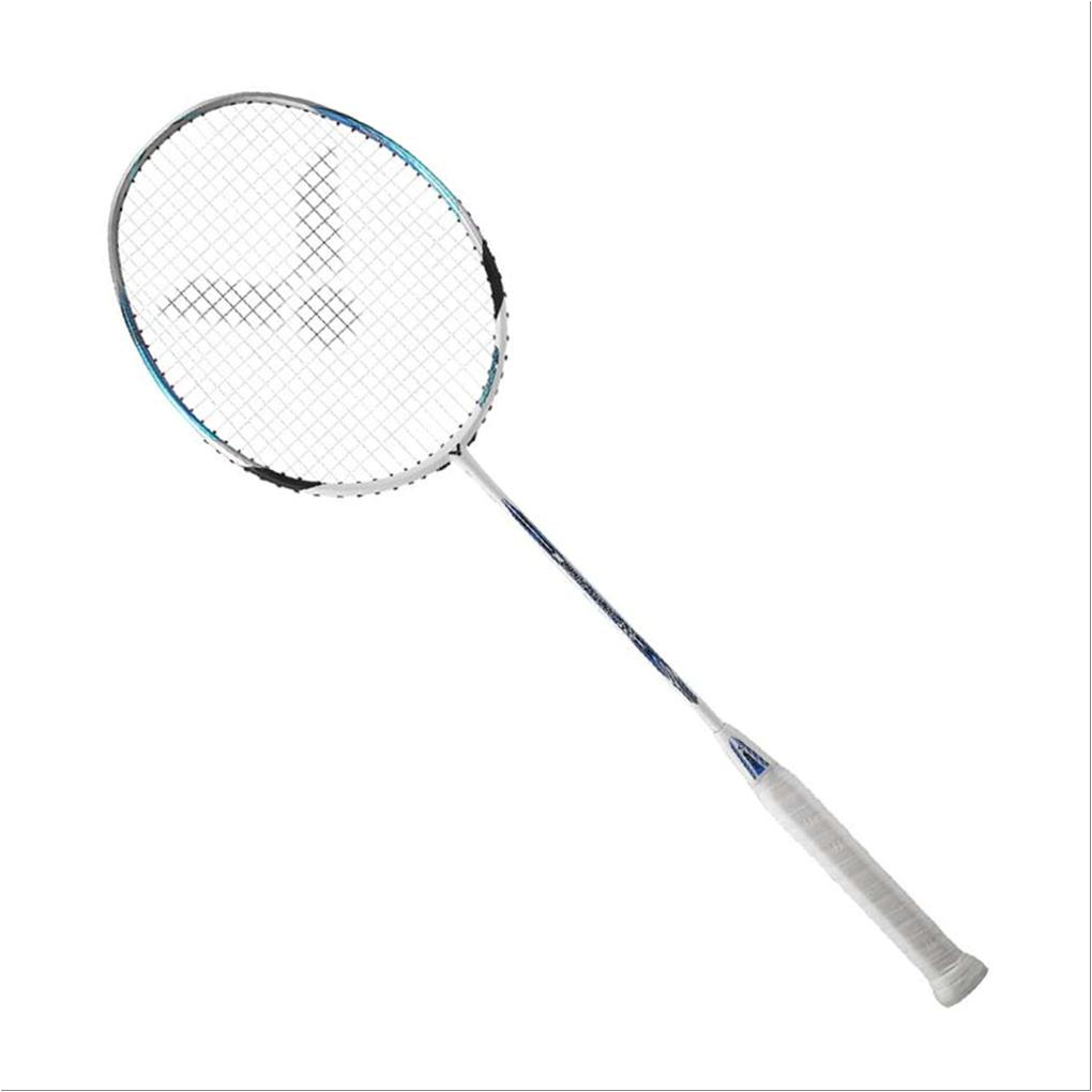 41a526d7597 Victor Brave Sword 12 Light Badminton Racket UnStrung - Buy Victor ...