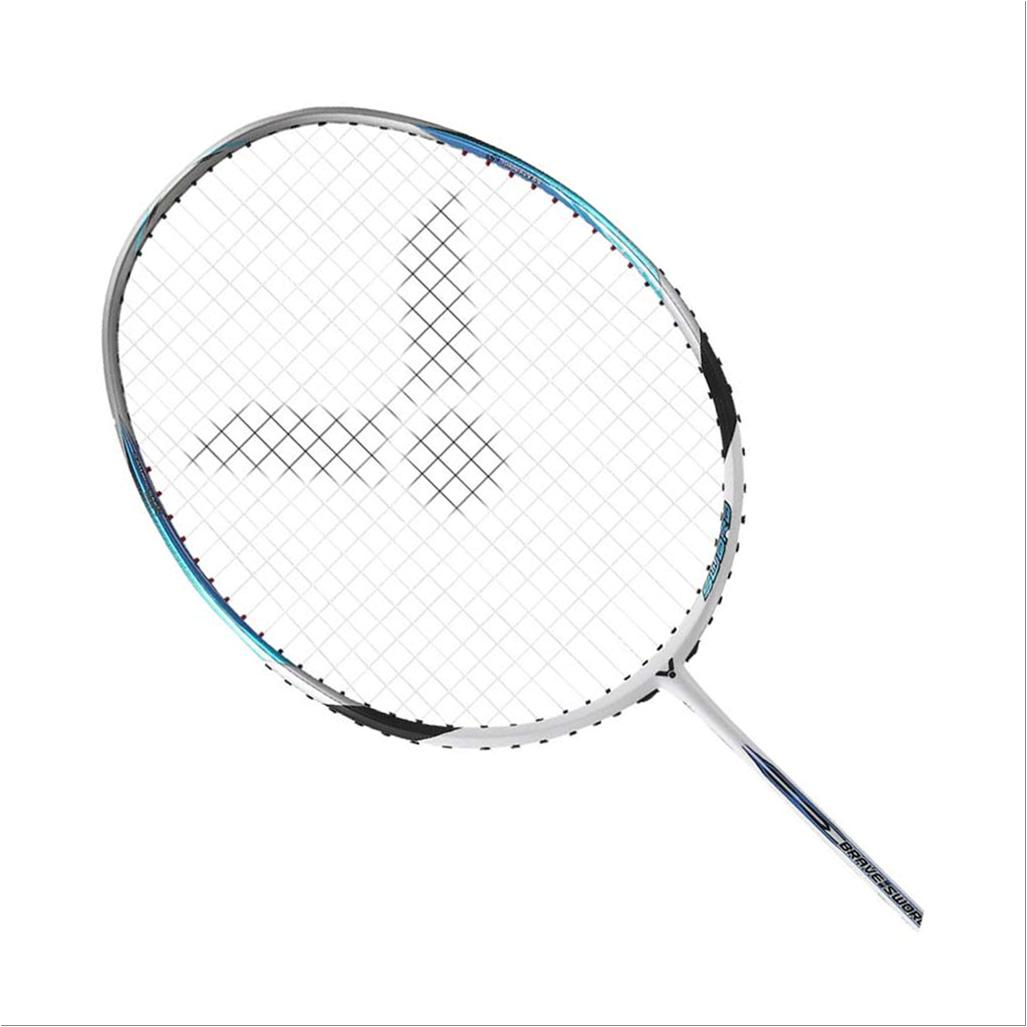 Victor Brave Sword 12 Light Badminton Racket Unstrung