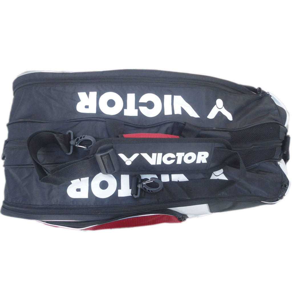 5090d0b7a3 Victor Multi Thermo Badminton Kit Bag - Buy Victor Multi Thermo ...