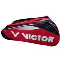 Buy Victor Ace E Shoes