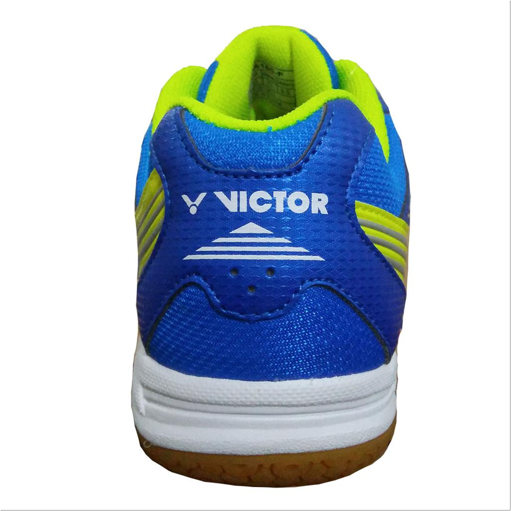 Victor Sh A160 F Badminton Shoes Blue Buy Victor Sh A160