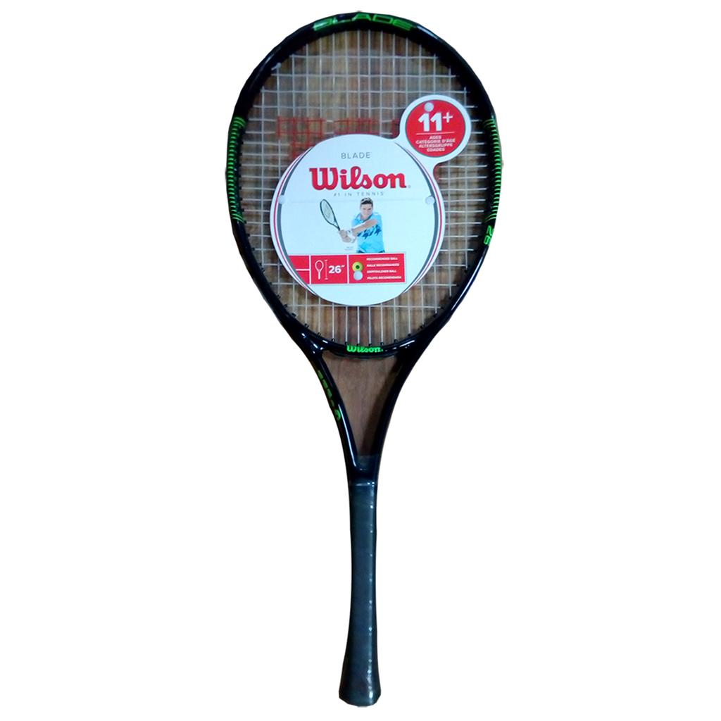 Wilson Blade Team 26 TNS Tennis Racket