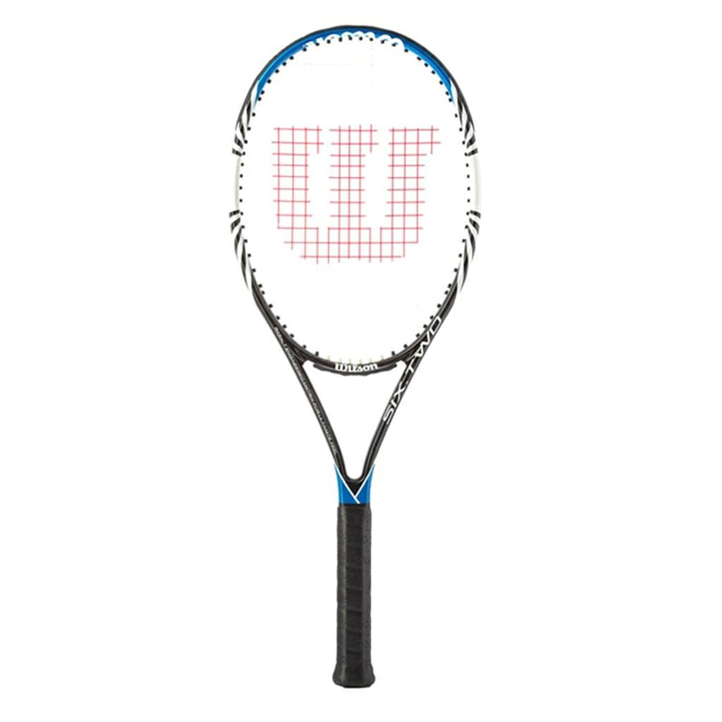 f5637213a16 Wilson Six Two 100 BLX Tennis Racket - Buy Wilson Six Two 100 BLX ...