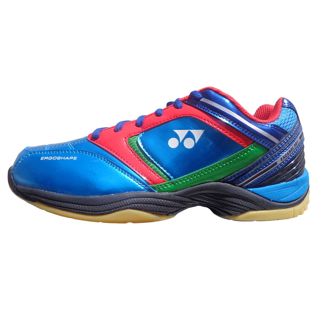 Lining Badminton Shoes Lowest Price In India