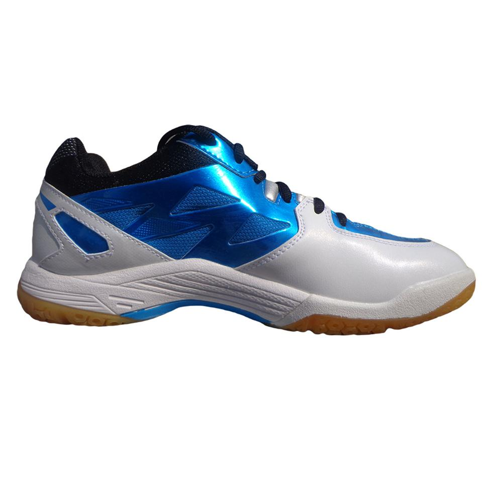 Buy Yonex Badminton Shoes India