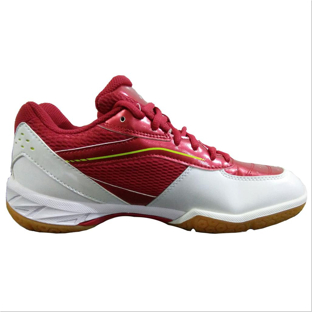 Yonex Power Cushion 65a Wide Badminton Shoes Red Buy