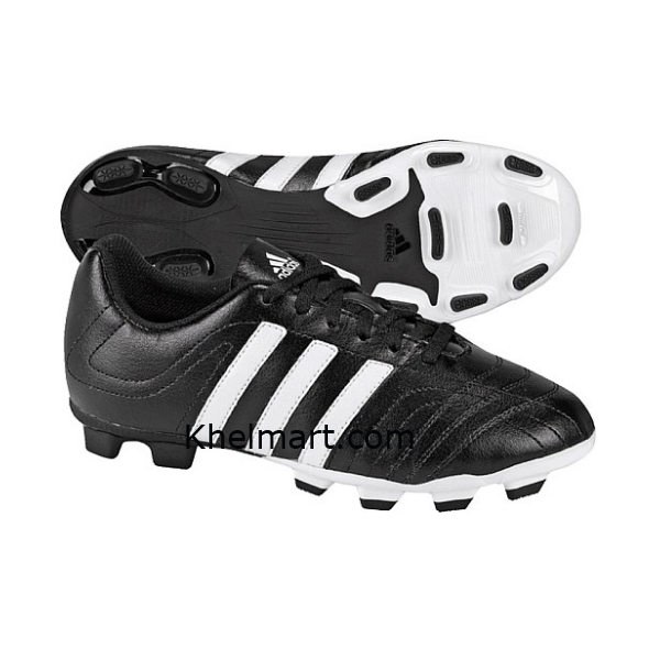 Adidas Football Shoes Lowest Price In India