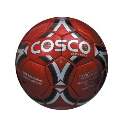 41fec3f555b6 Football-Cosco-Mexico Size 5 - Buy Football-Cosco-Mexico Size 5 ...
