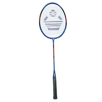 Badminton Rackets Cosco CB300
