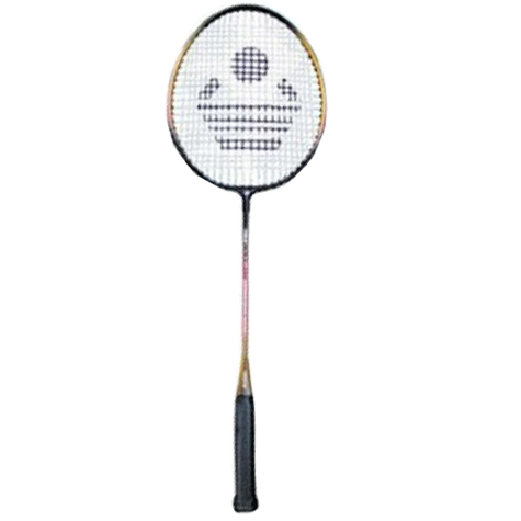 Badminton Rackets Cosco CBX 320