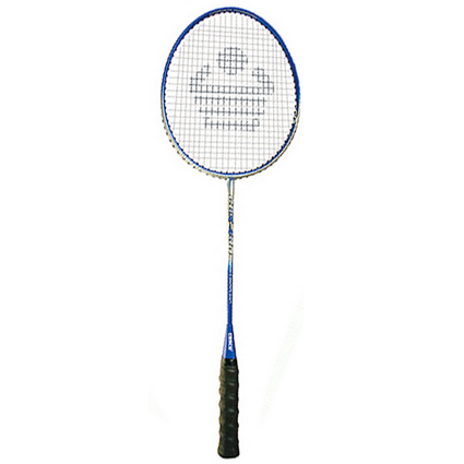 Badminton Rackets Cosco CBX 400