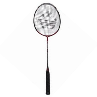 Badminton Rackets Cosco CB410