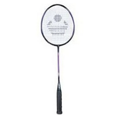 Badminton Rackets Cosco CBX 555T