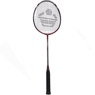Badminton Rackets Cosco CBX750