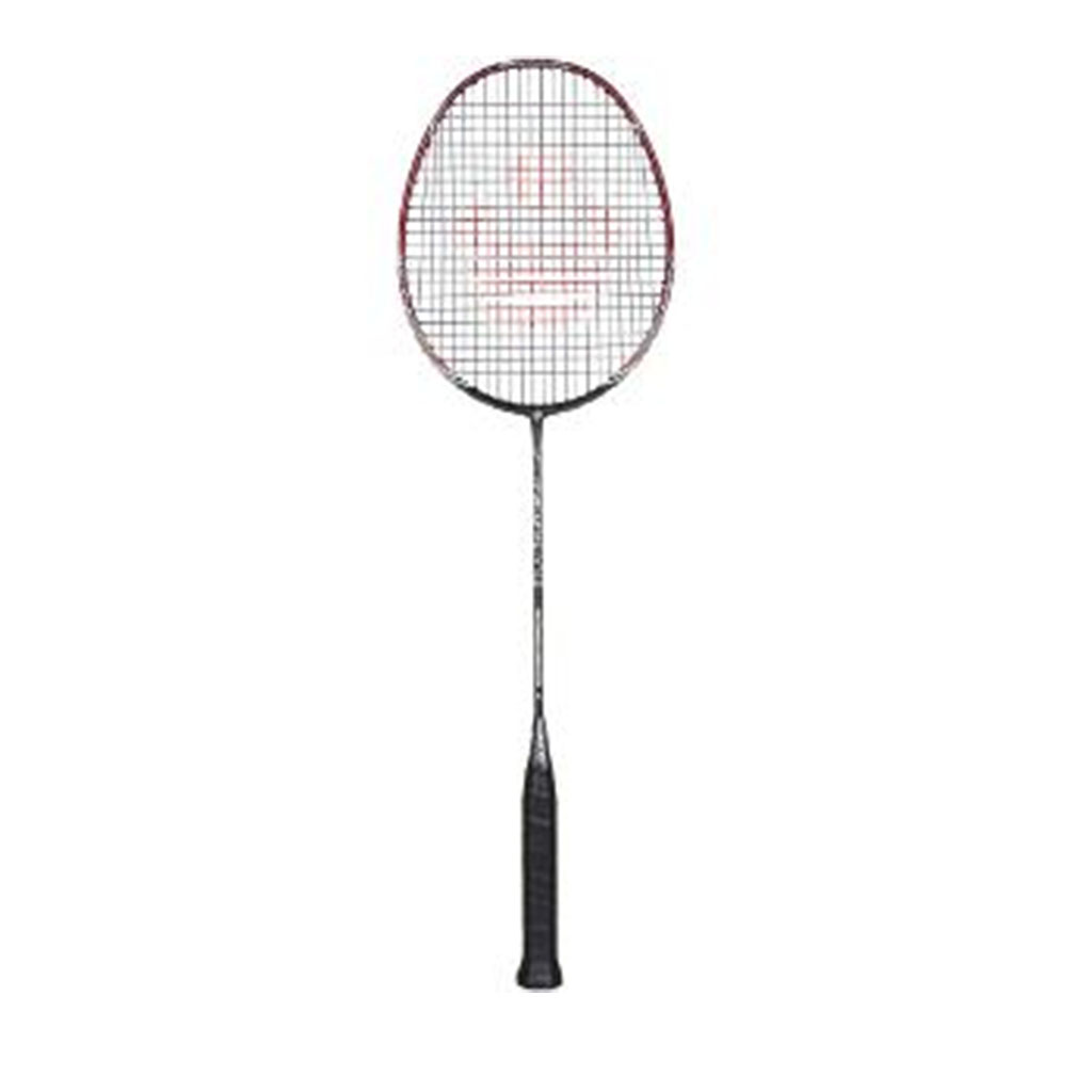 Cosco Muscletec MT 25 Badminton Rackets