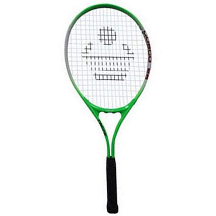 Cosco Tennis Rackets 25