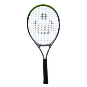 Cosco Tennis Rackets 23