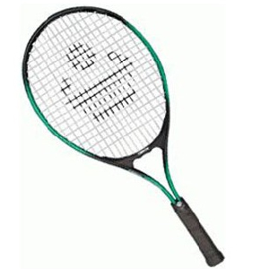 Cosco Tennis Rackets 60