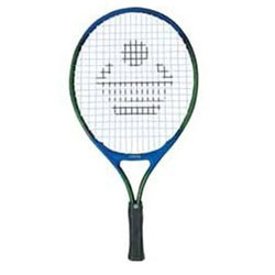 Cosco Tennis Rackets 55