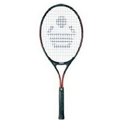 Cosco Tennis Rackets 64