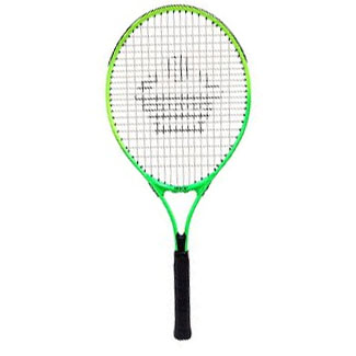 Cosco Tennis Rackets 26