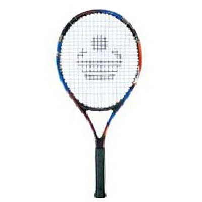 Cosco Tennis Rackets ATTACKER