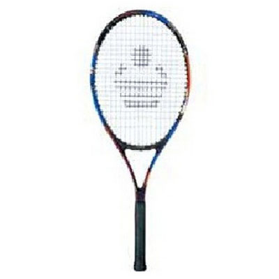 Cosco Tennis Rackets ACTION 2000D