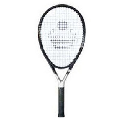 Cosco Tennis Rackets TITANIUM
