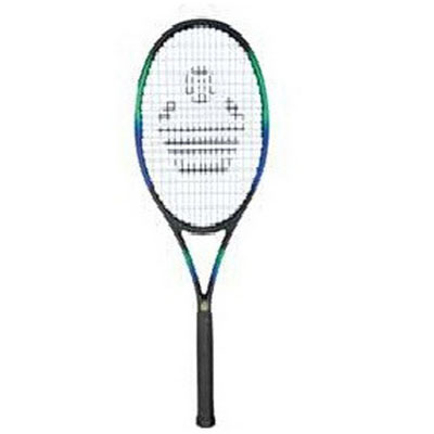 Cosco Tennis Rackets Radar Tour