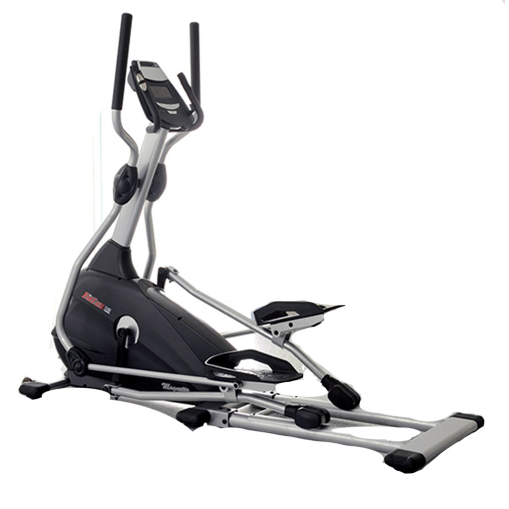 Cosco Fitlux 5200 Cross Elliptical Trainer