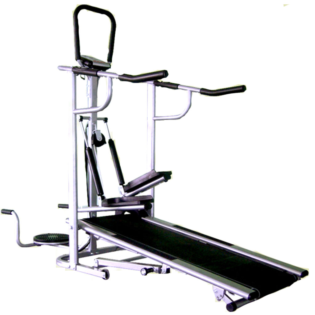 Cosco CTM 510 Treadmill