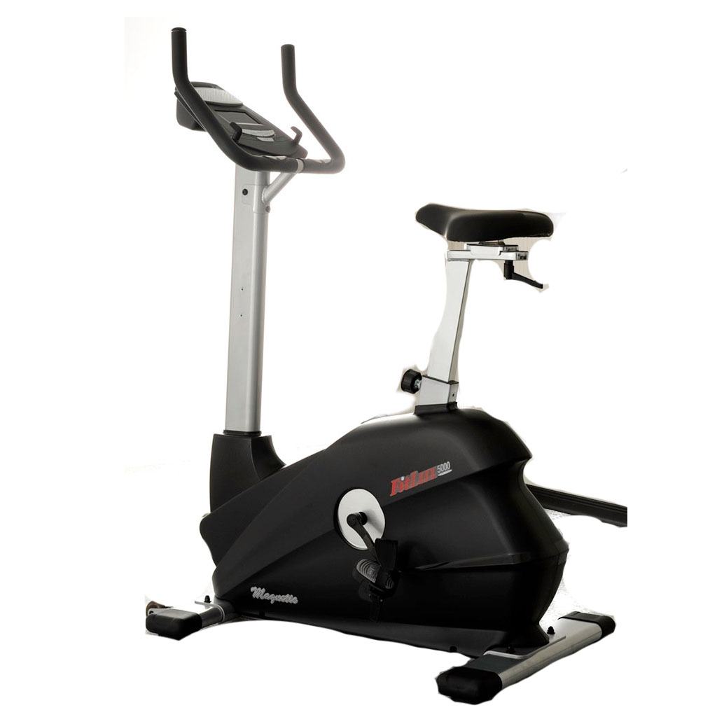 Cosco Fitlux 5000 Upright Bike