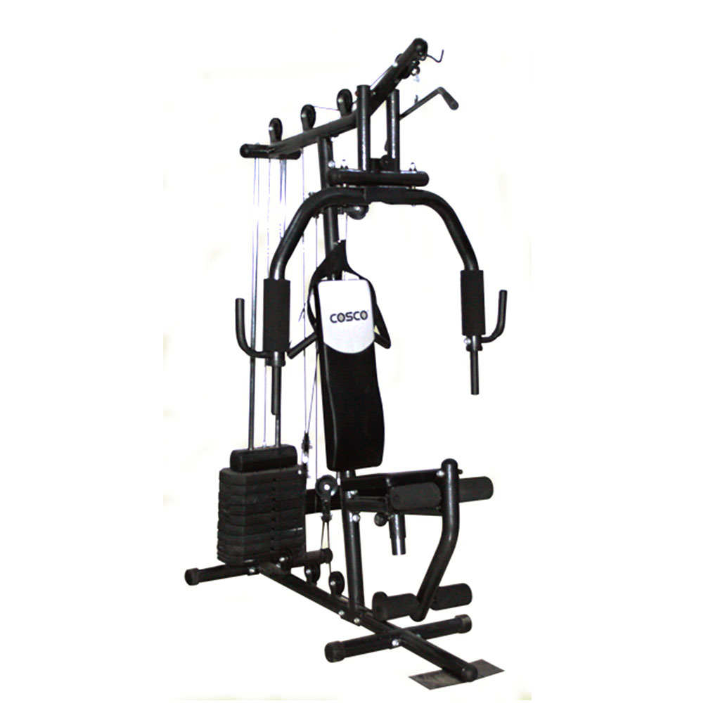 Cosco CHG 150R Home Gym