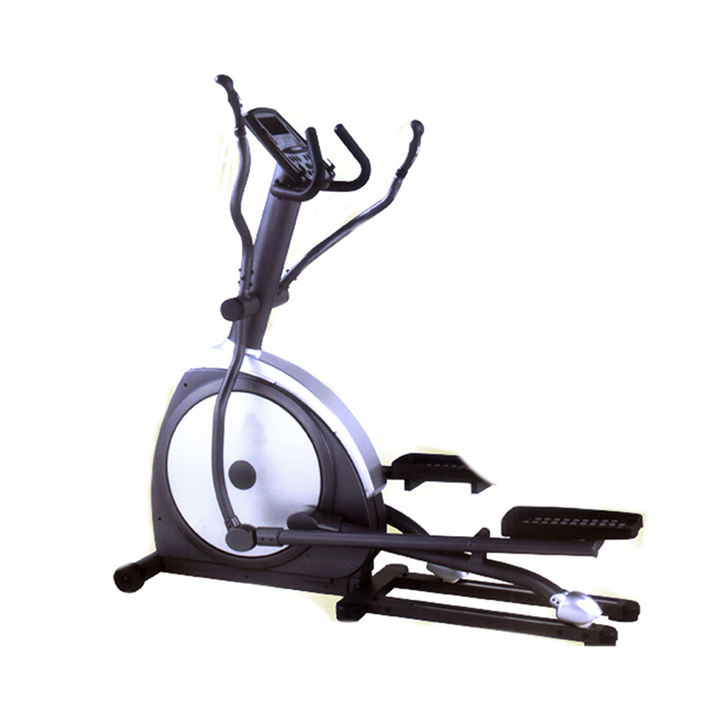 Cosco Elliptical ET 1000 AT