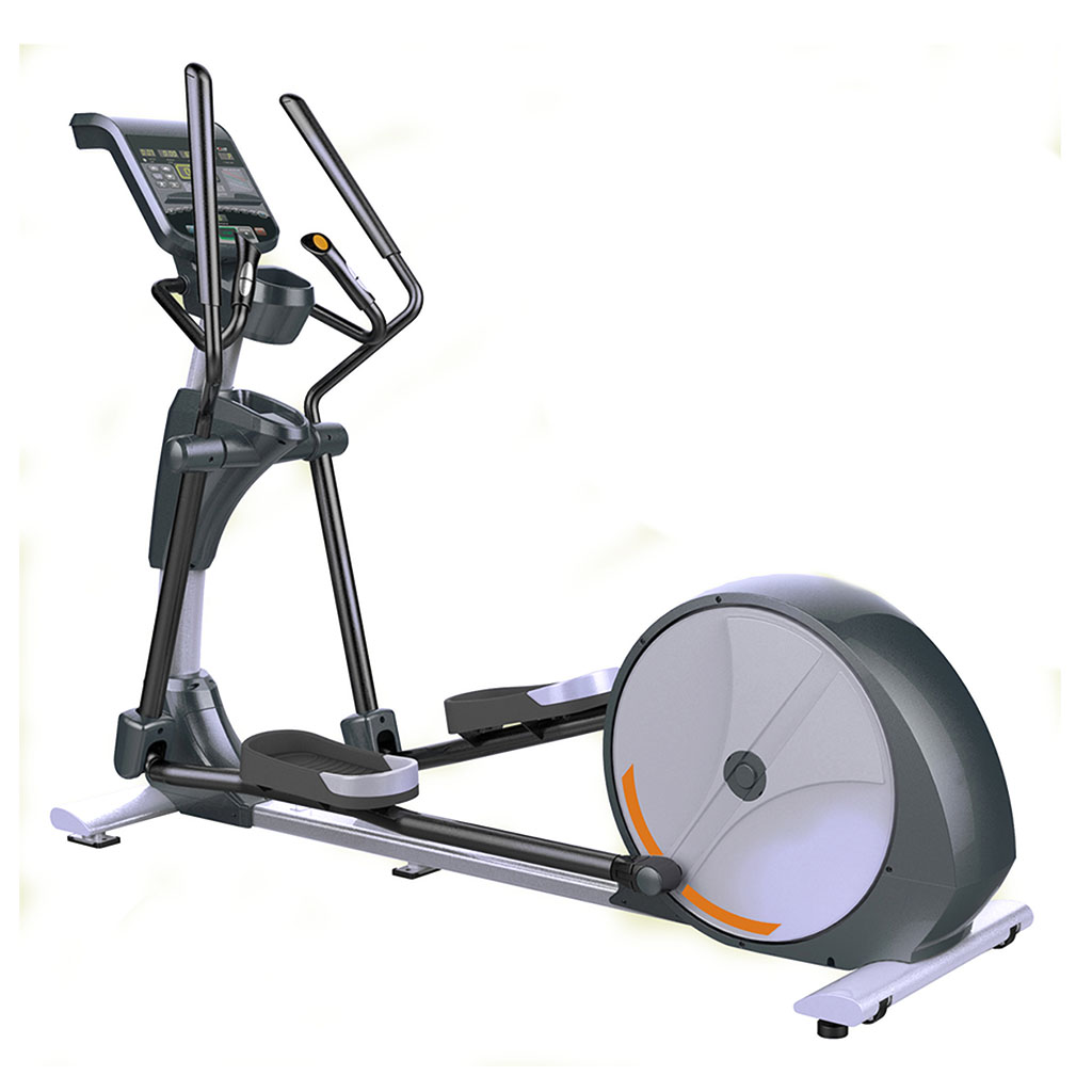 Cosco Elliptical  RE 700