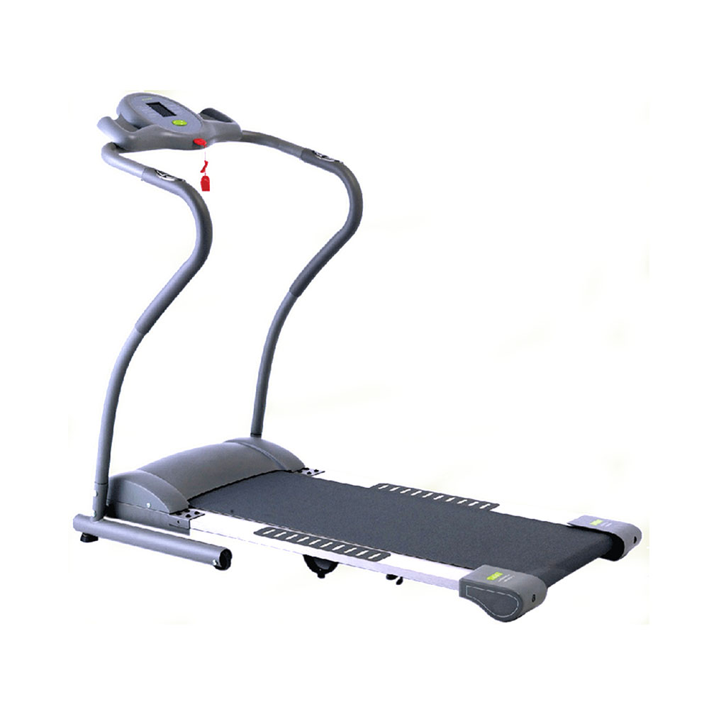 Cosco Motorised Treadmill  CMTM  4100 E