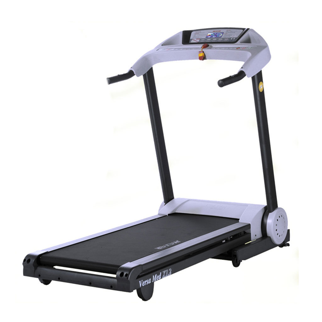 Cosco CMTM JKVersa Med X12 Motorised Treadmill
