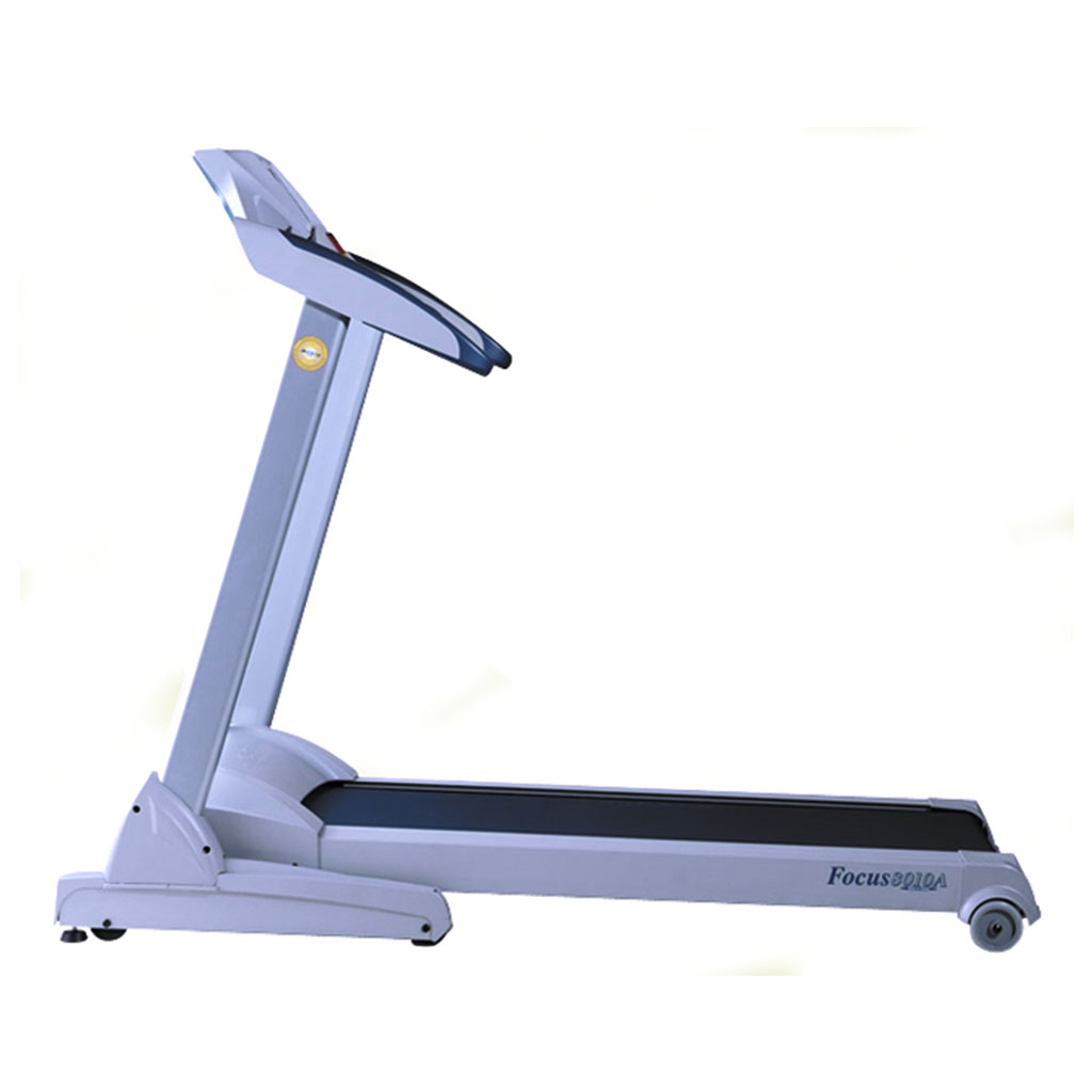 Cosco CMTM JK 8010 A Motorised Treadmill